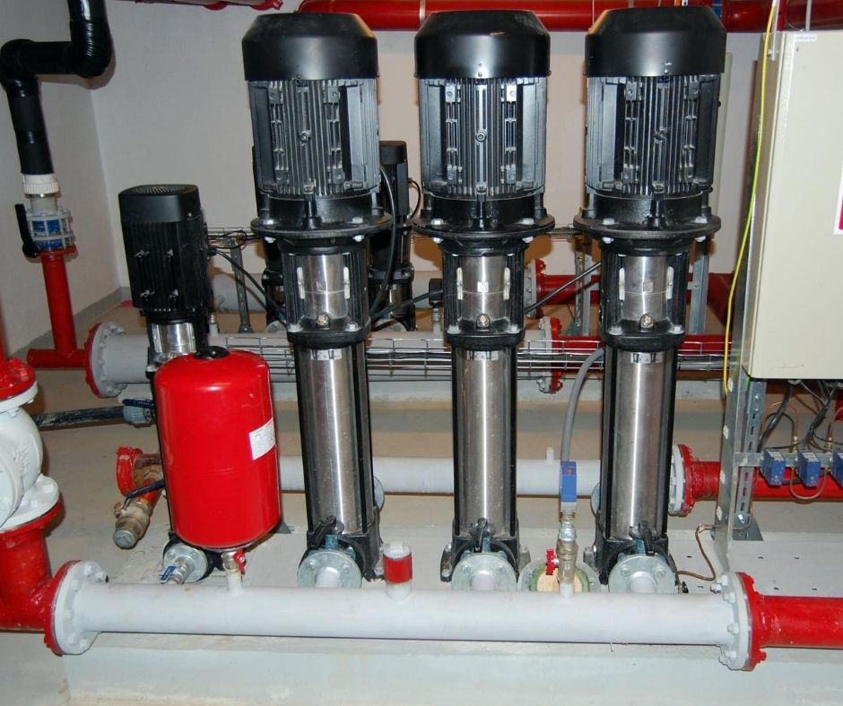 instalatii cu hidranti 3