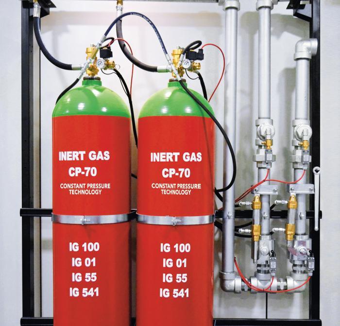 instalatii gaz inert1
